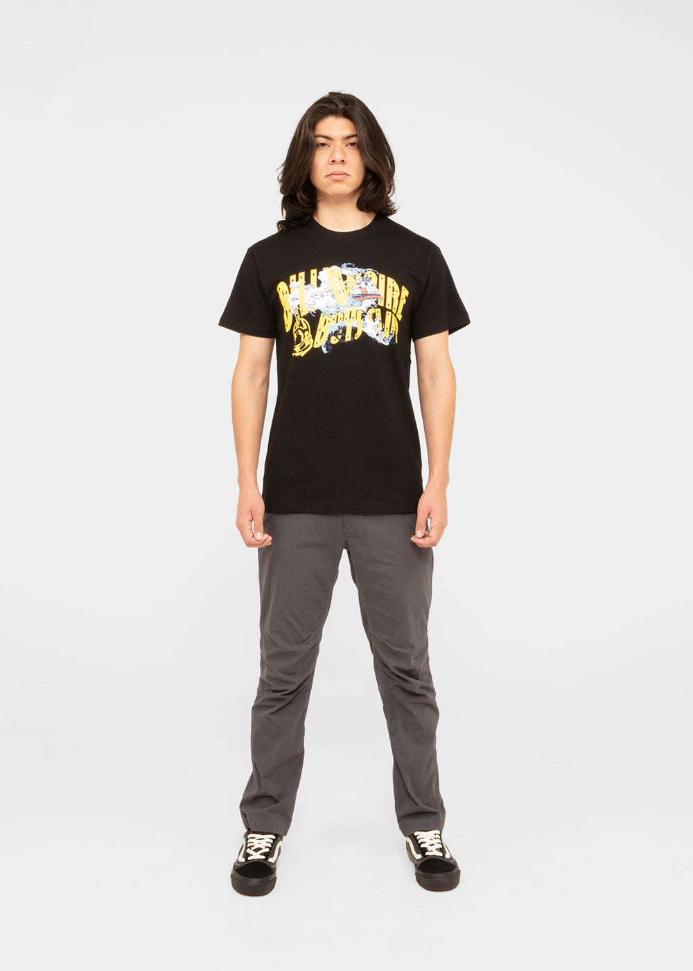 billionaire-boys-club-recovery-ss-tee-891-7205-blk-blk-4