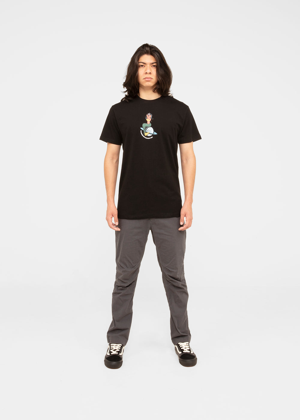 billionaire-boys-club-mermaid-ss-tee-891-7208-blk-blk-4