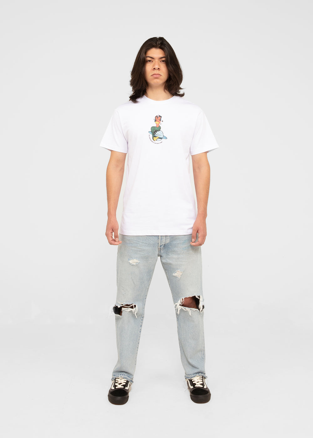 billionaire-boys-club-mermaid-ss-tee-891-7208-wht-wht-4
