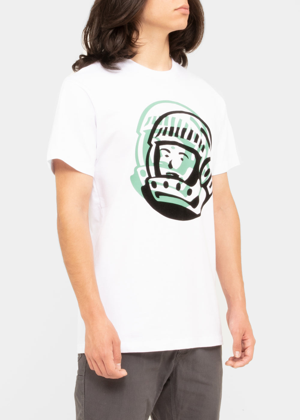 billionaire-boys-club-doubleed-ss-tee-891-7212-wht-wht-2