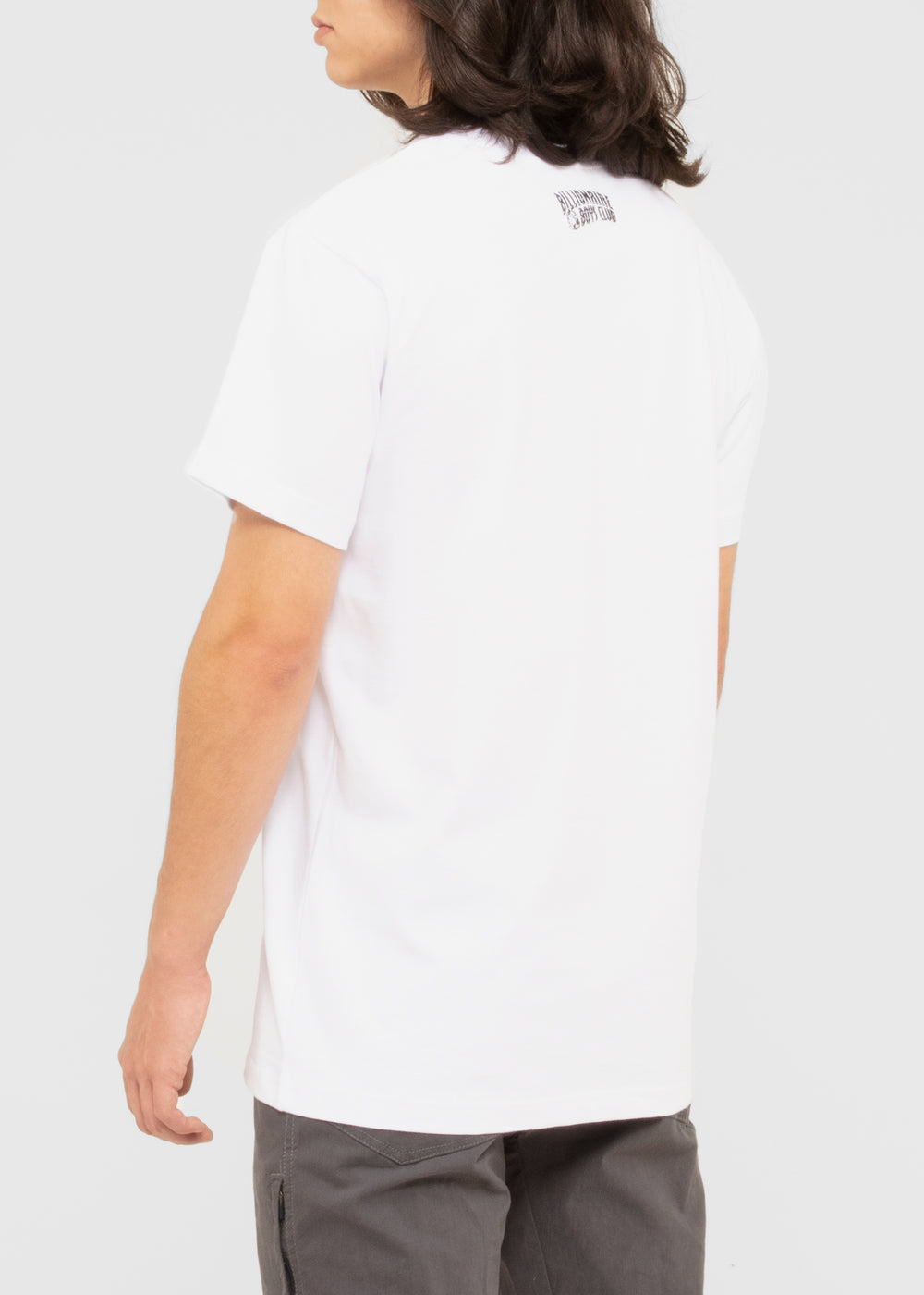 billionaire-boys-club-doubleed-ss-tee-891-7212-wht-wht-3
