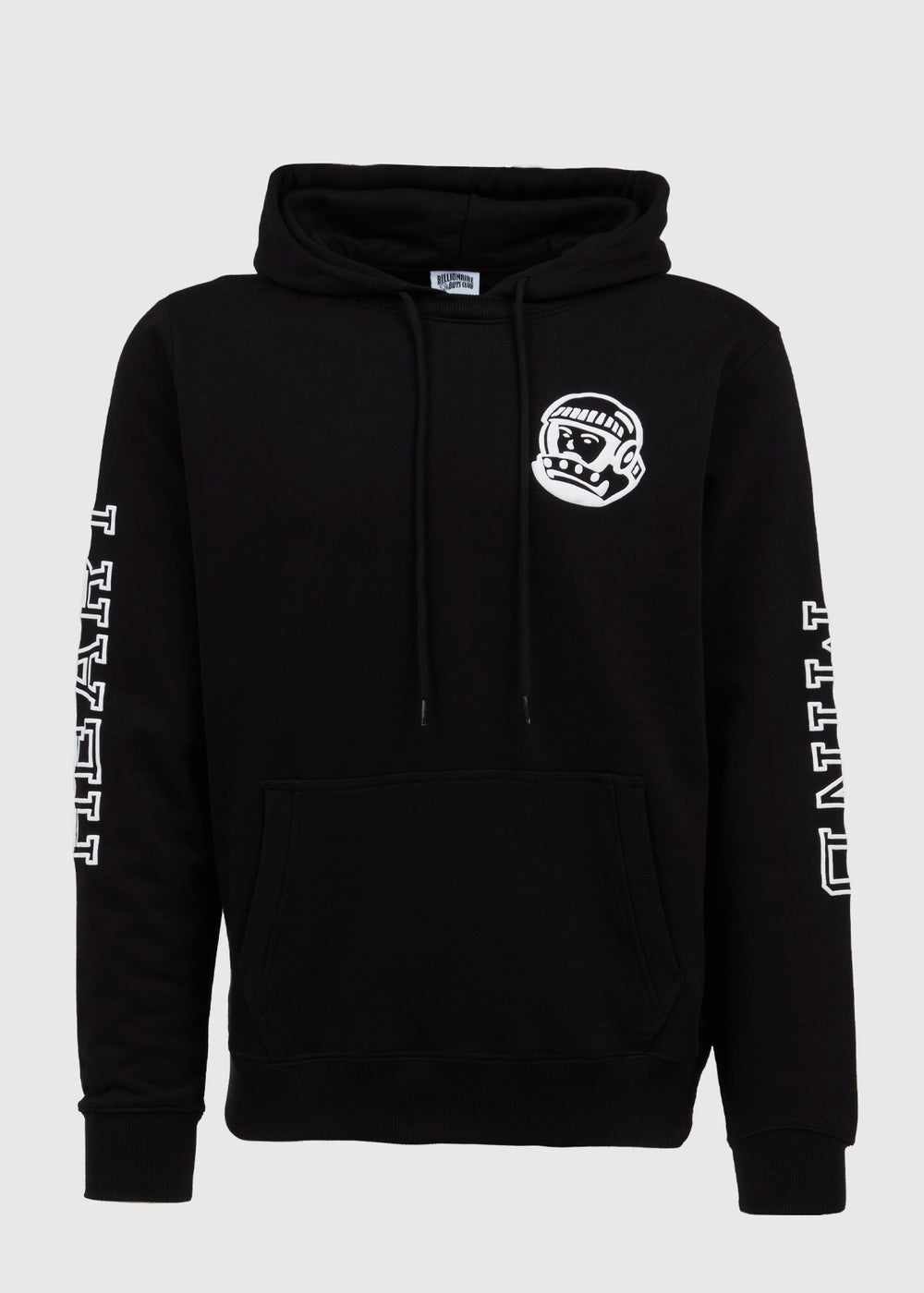 billionaire-boys-club-heartmind-hoodie-891-7307-blk-blk-1