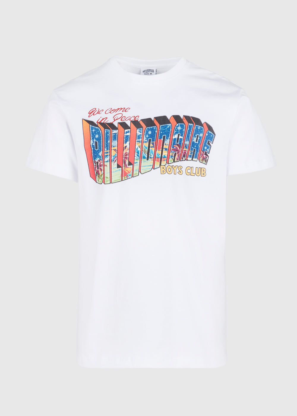 billionaire-boys-club-bbc-greetings-ss-tee-891-8206-wht-wht-1