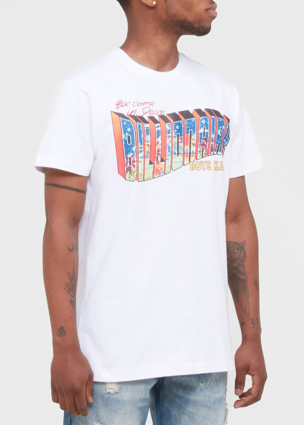 billionaire-boys-club-bbc-greetings-ss-tee-891-8206-wht-wht-2