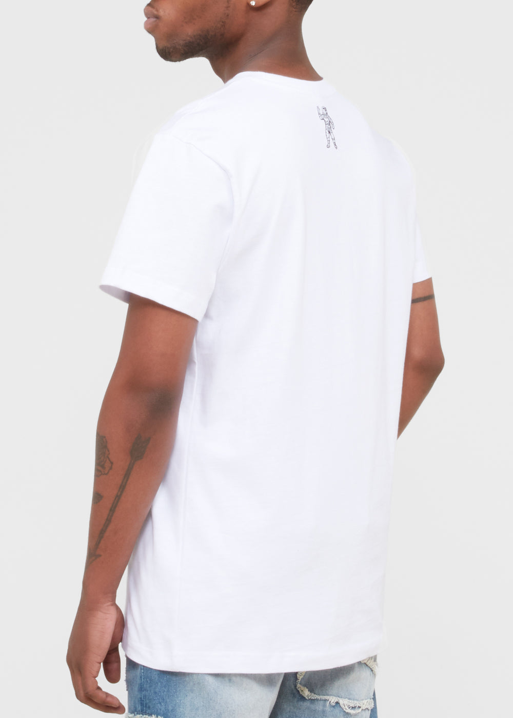 billionaire-boys-club-bbc-greetings-ss-tee-891-8206-wht-wht-3