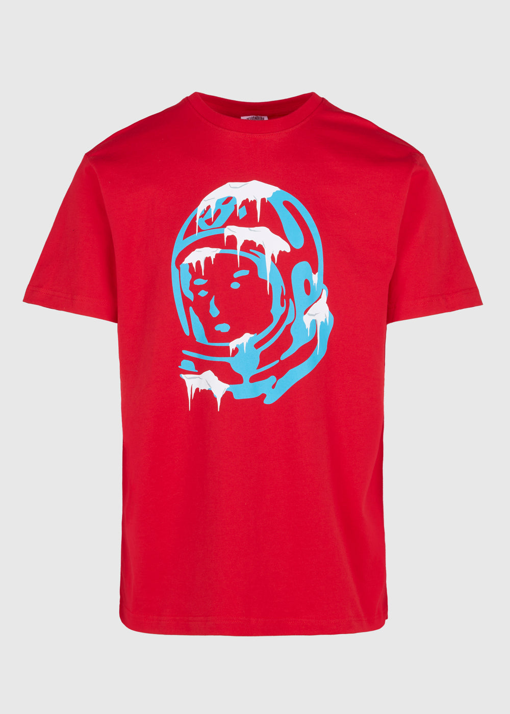 billionaire-boys-club-bbc-av-hlmt-tee-891-8208-red-red-1