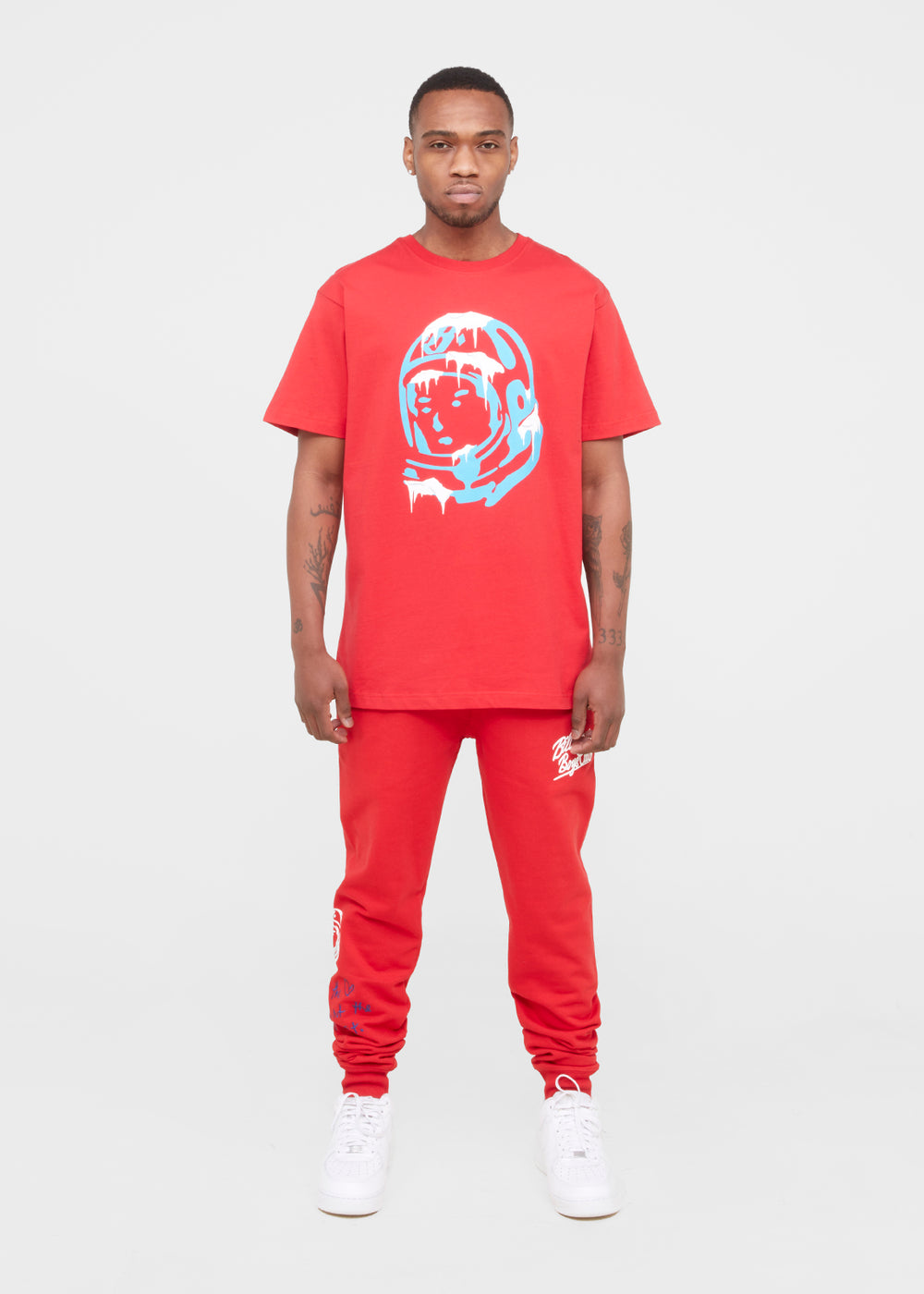 billionaire-boys-club-bbc-av-hlmt-tee-891-8208-red-red-4
