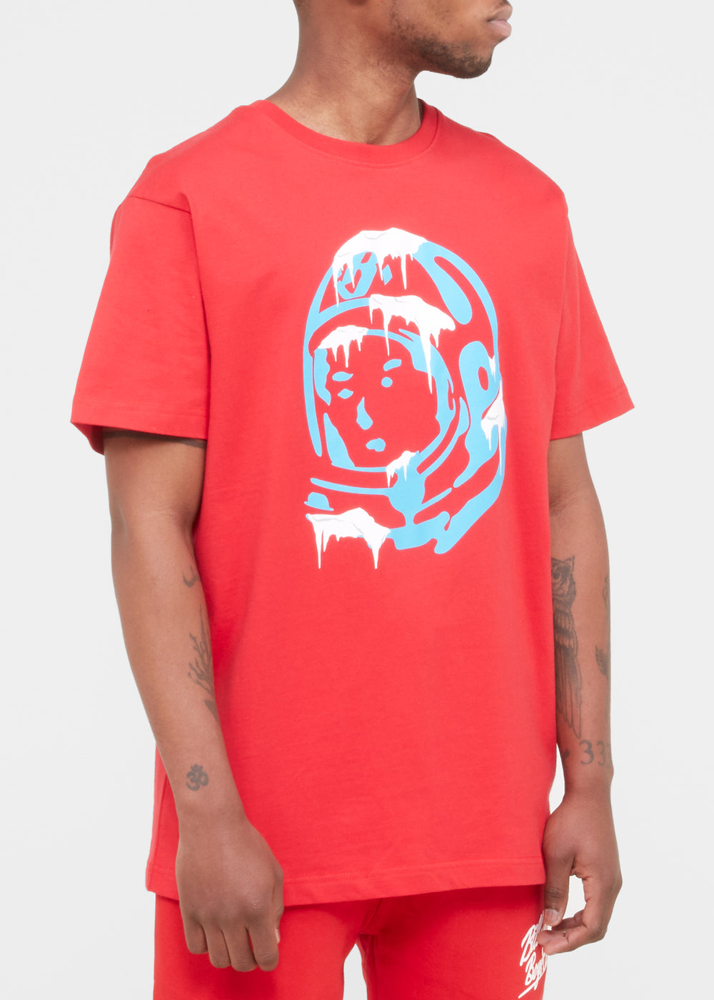 billionaire-boys-club-bbc-av-hlmt-tee-891-8208-red-red-2