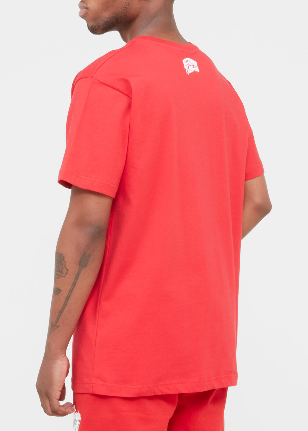 billionaire-boys-club-bbc-av-hlmt-tee-891-8208-red-red-3