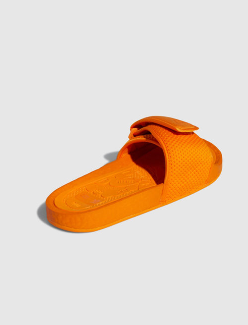 PHARRELL WILLIAMS BOOST SLIDE