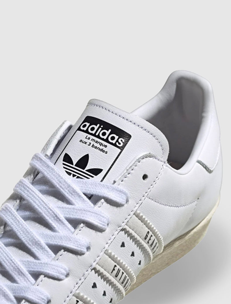 copy-of-adidas-x-human-made-superstar-black-5