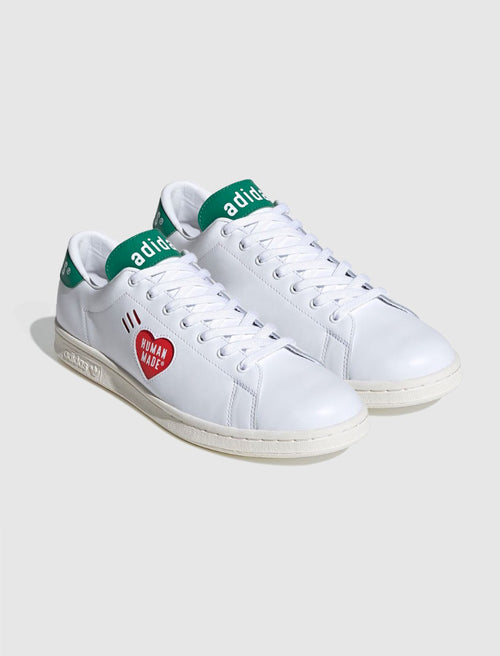 HUMAN MADE STAN SMITH SHOE