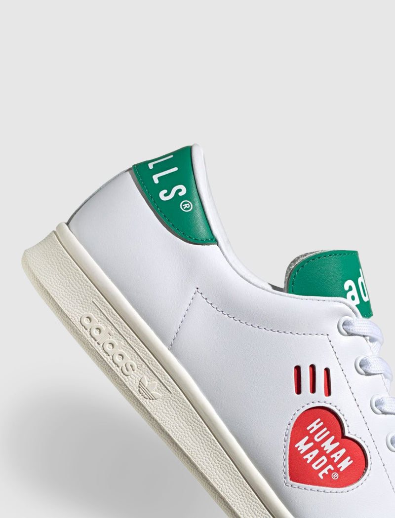 hmmd-stan-smith-shoe-1-4