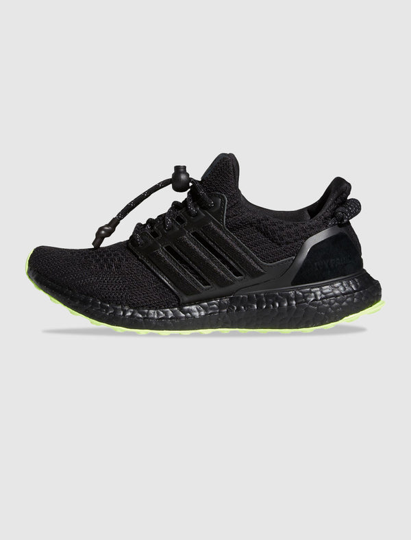 IVY PARK 2.2 ULTRA BOOST