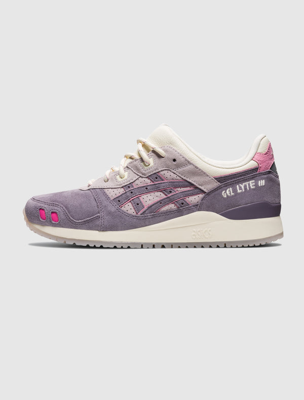 ASICS: ASICS X END GEL LYTE 3