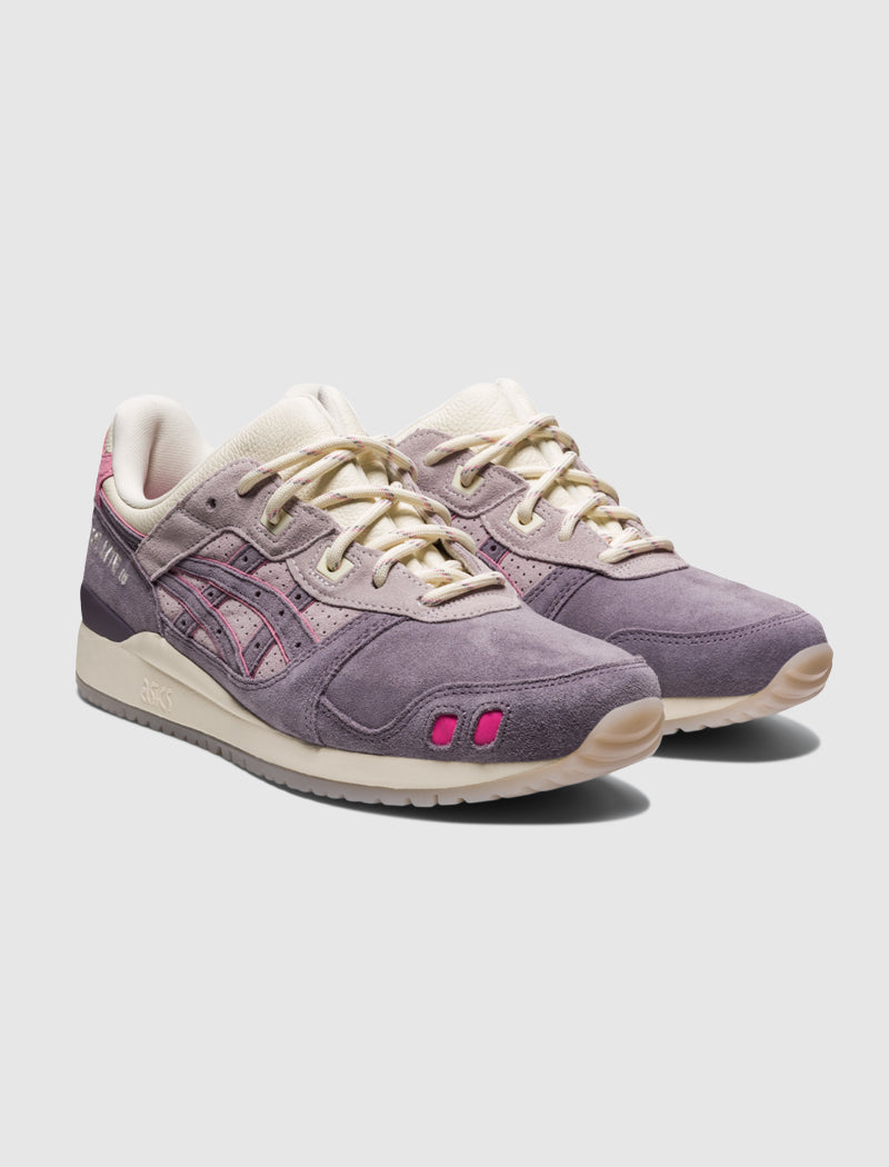 asics-end-gel-lyte-3-2