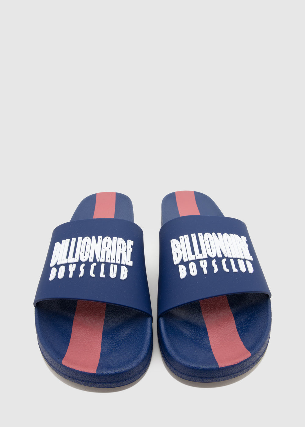 billionaire-boys-club-bbc-slides-891-6804-nvy-nvy-3