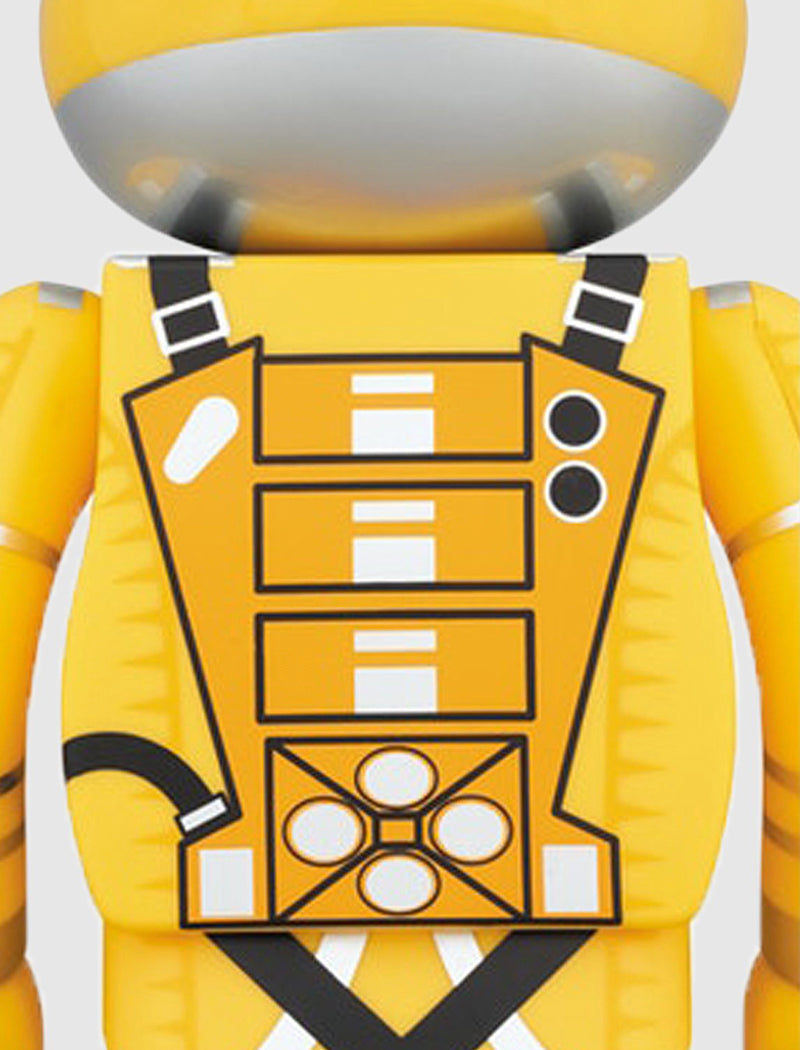 space-suit-ylw-set-2