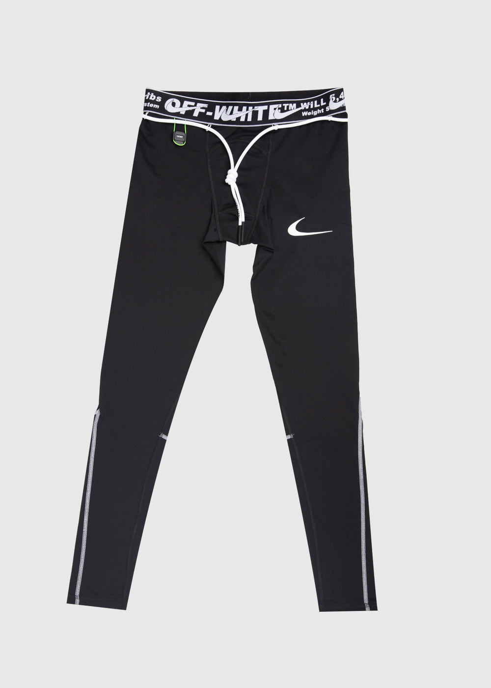 m-nike-ow-tight-cn5532-010-blk-1