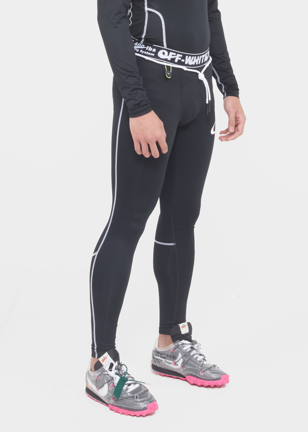 m-nike-ow-tight-cn5532-010-blk-2