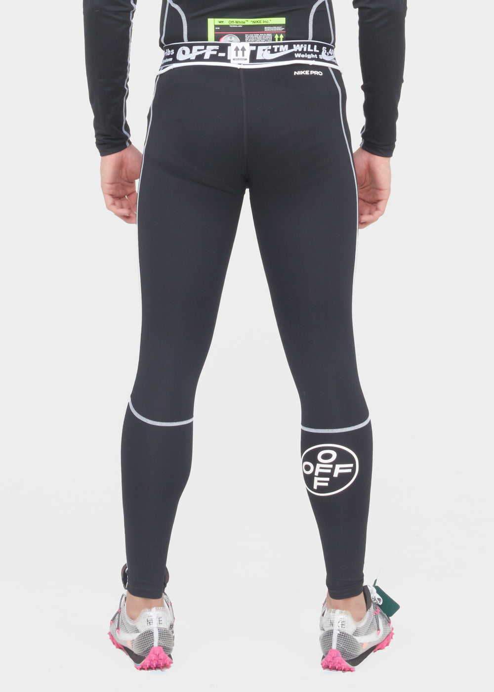 nike leggings uk mens
