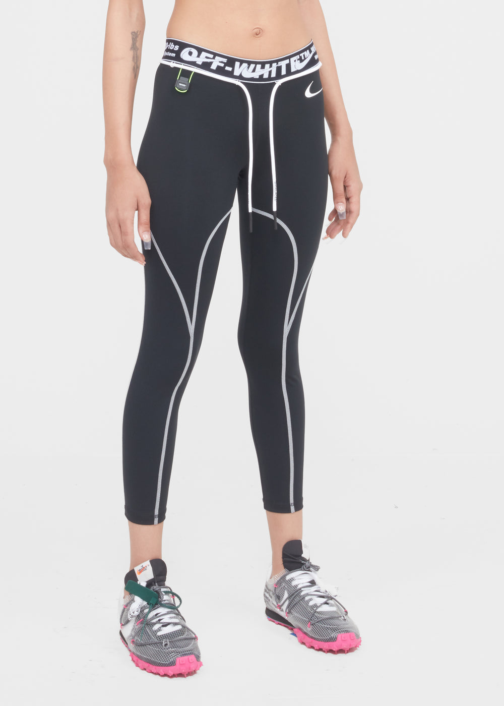 w-nike-ow-tights-cn5574-010-blk-2