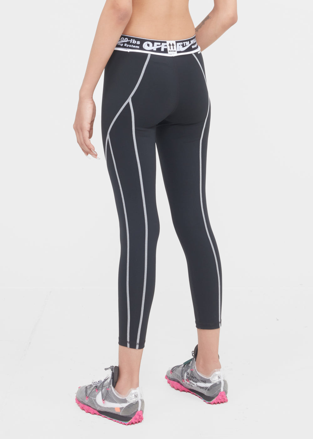 w-nike-ow-tights-cn5574-010-blk-3
