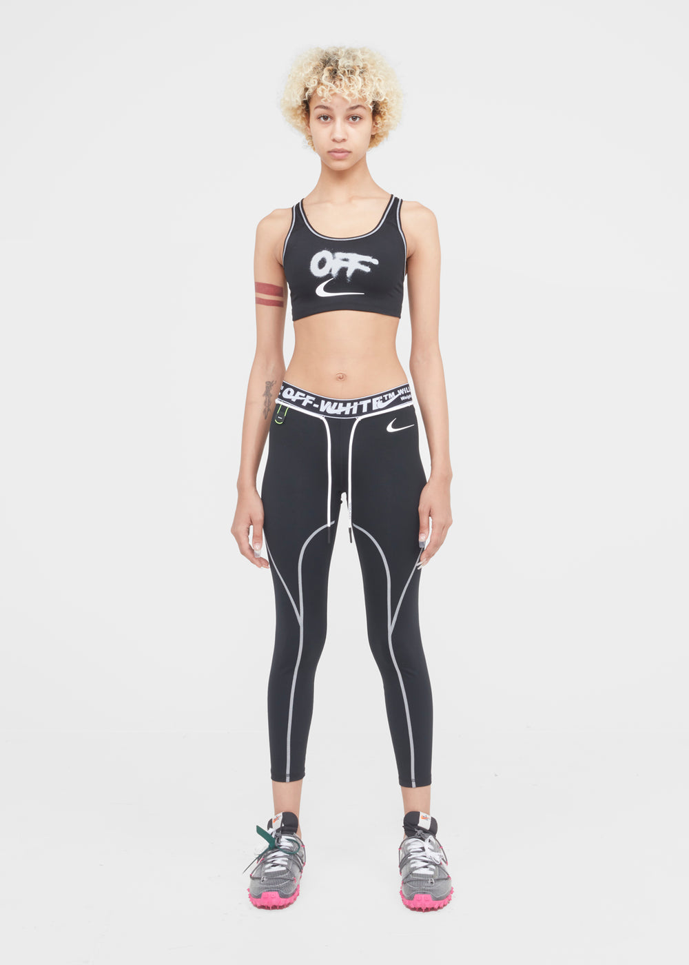 w-nike-ow-tights-cn5574-010-blk-4