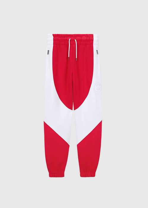 WOMEN'S AIR JORDAN PSG SWEATPANTS