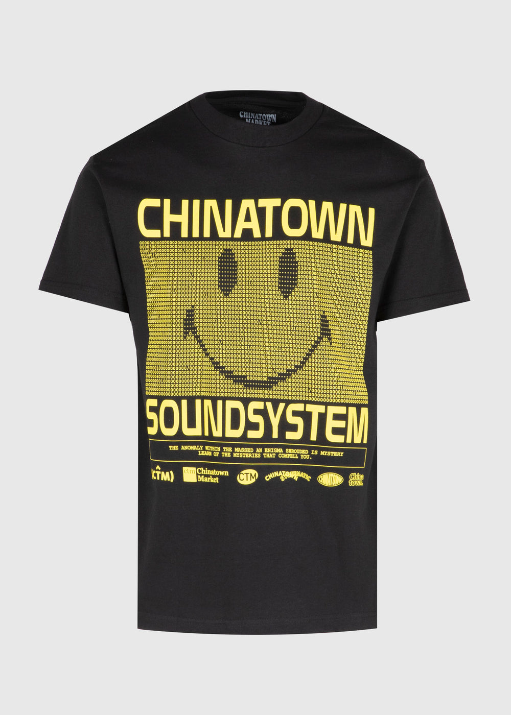 sound-system-tee-ctmhol19-sst-blk-blk-1