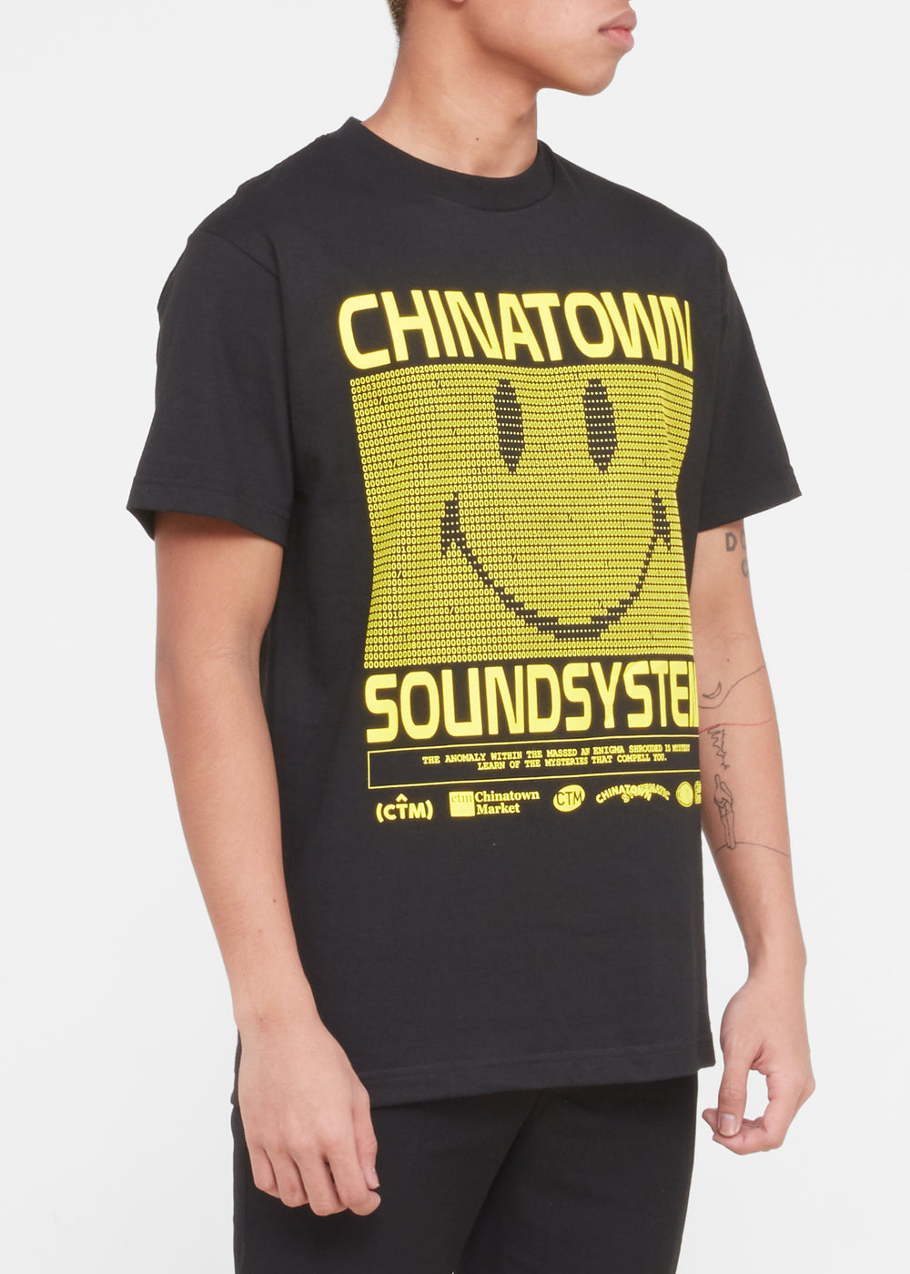 sound-system-tee-ctmhol19-sst-blk-blk-2