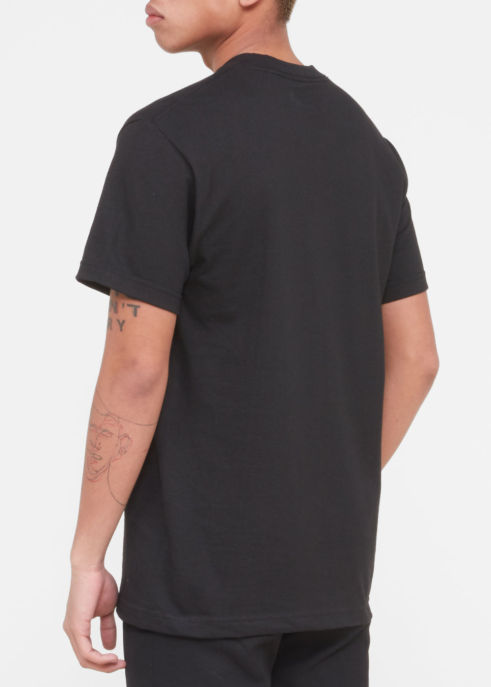 sound-system-tee-ctmhol19-sst-blk-blk-3