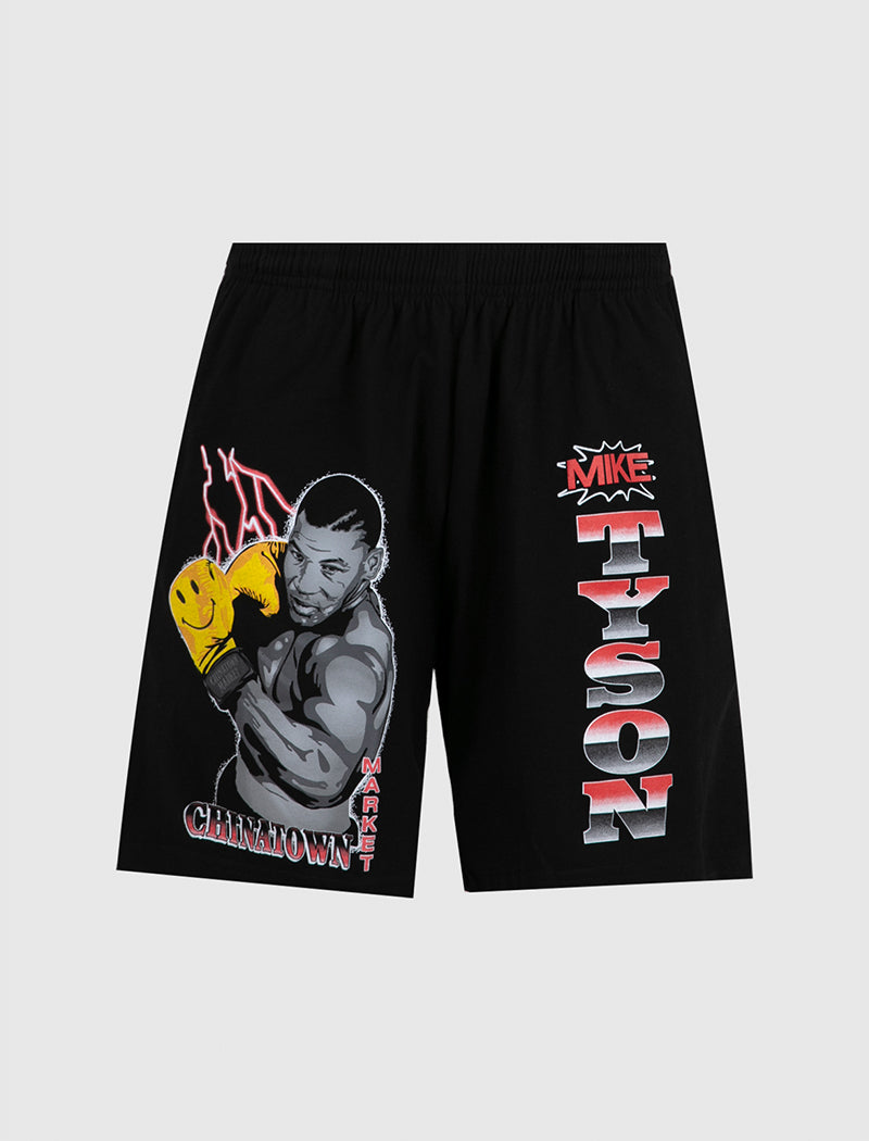 smiley-boxing-shorts-1