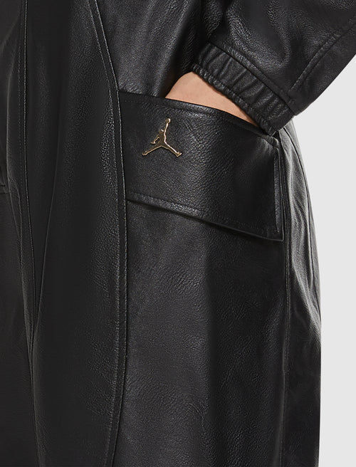 WOMEN'S JORDAN FLIGHTSUIT