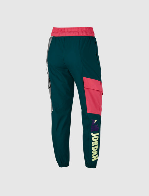 WOMENS WINTER UTILITY PANTS