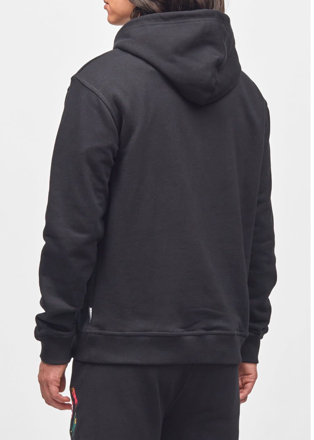 chase-hoodie-491-6308-blk-4