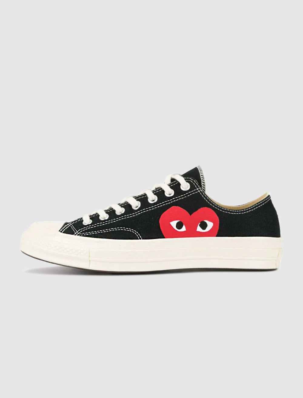 cdg-x-converse-low-1