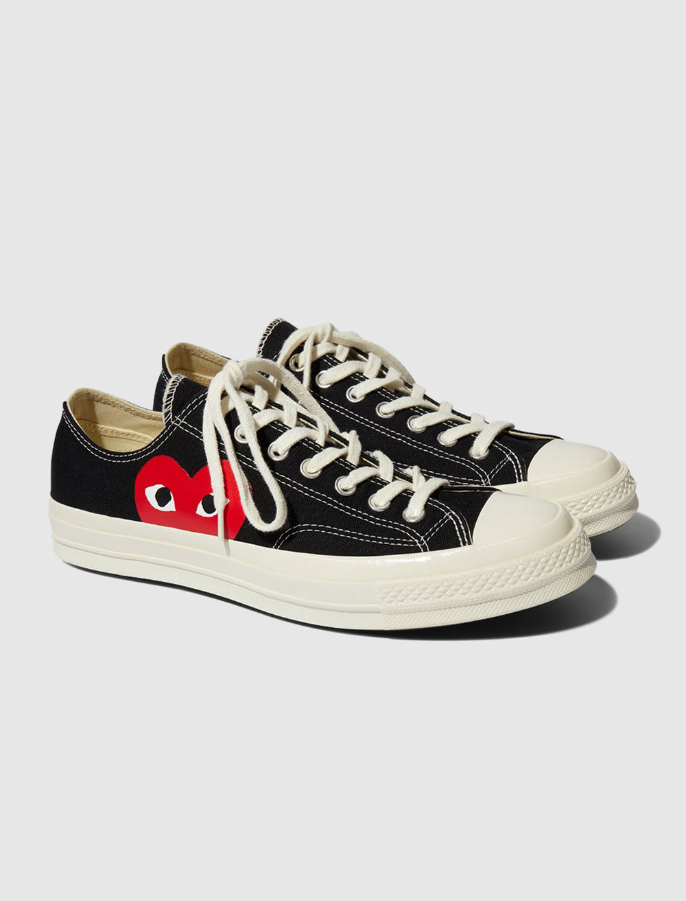 cdg-x-converse-low-2