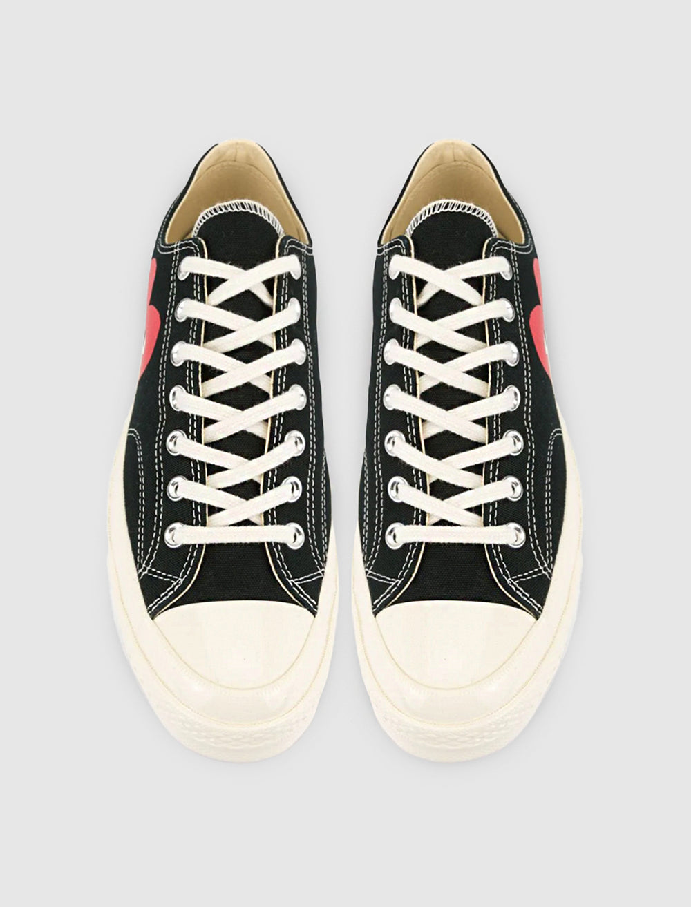 cdg-x-converse-low-3