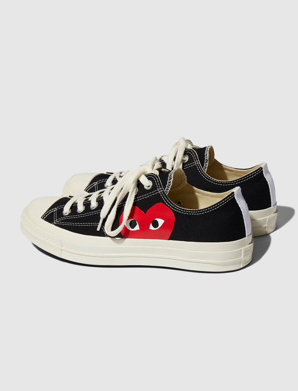 cdg-x-converse-low-5