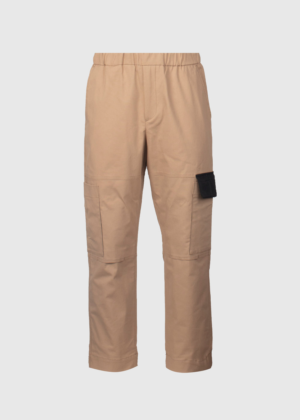 tapered-cargo-pant-f965pa2161ra-12-camel-1