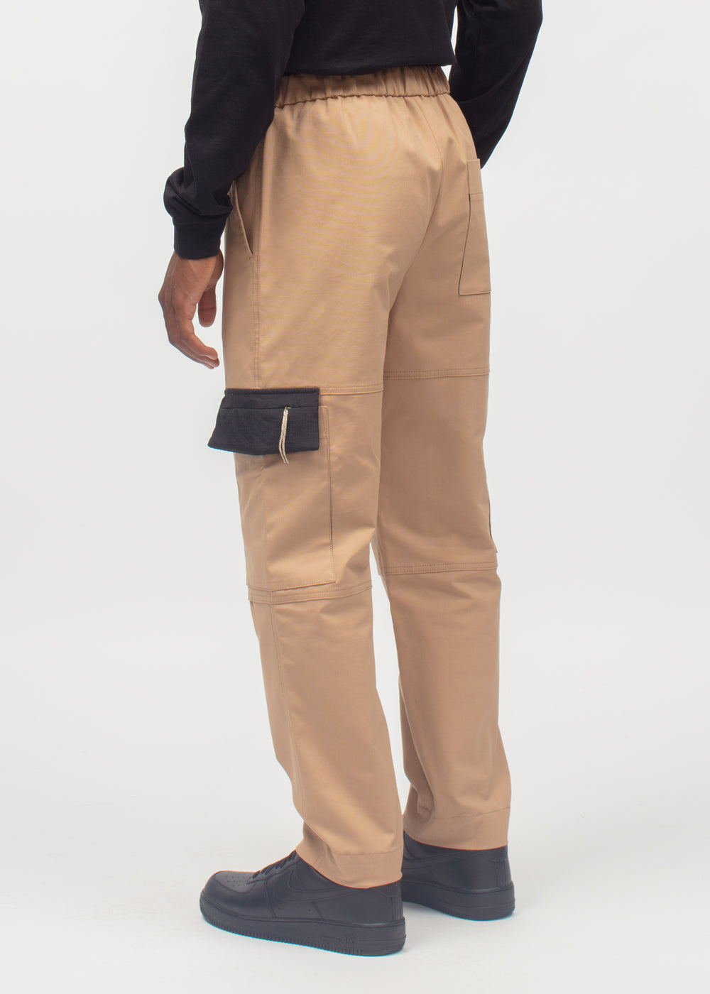 tapered-cargo-pant-f965pa2161ra-12-camel-2