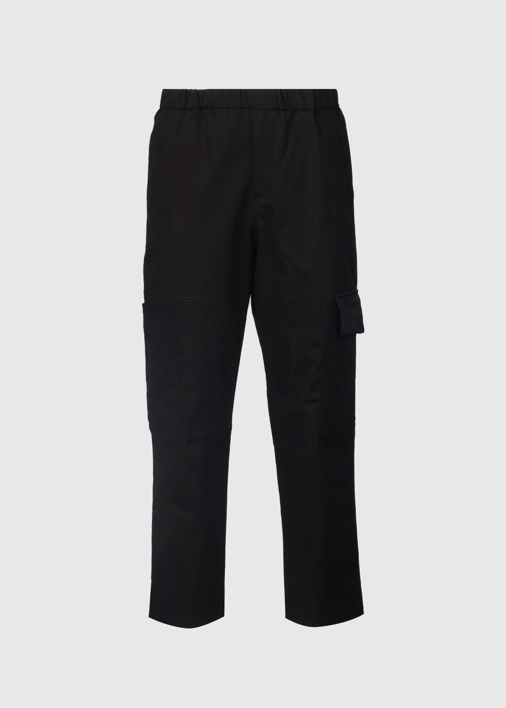 tapered-cargo-pant-f965pa2161ra-99-blk-1