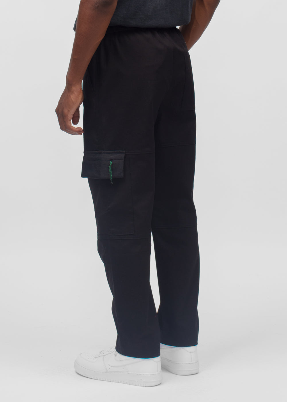 tapered-cargo-pant-f965pa2161ra-99-blk-3