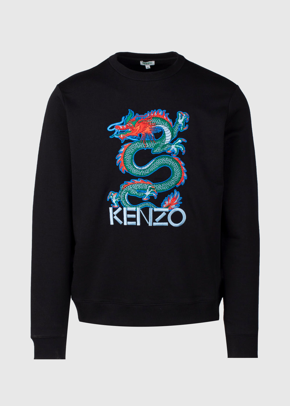 dragon-sweatshirt-f965sw1214me-blk-1