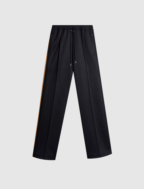 IVY PARK 2.2 SUIT PANTS