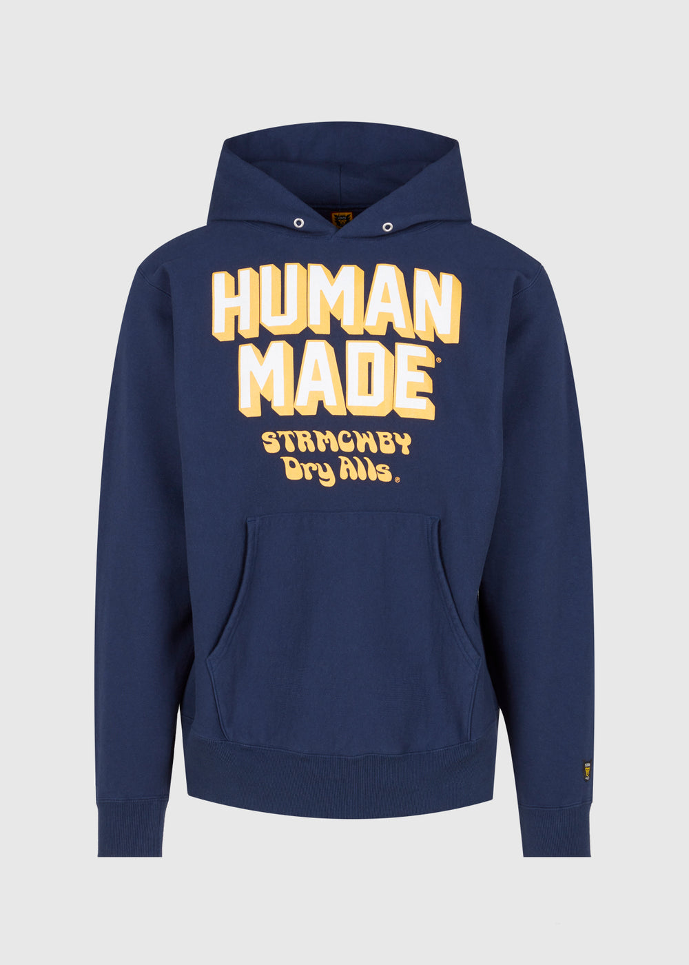 hmmd-pizza-hoodie-hm18cs018-nvy-nvy-1
