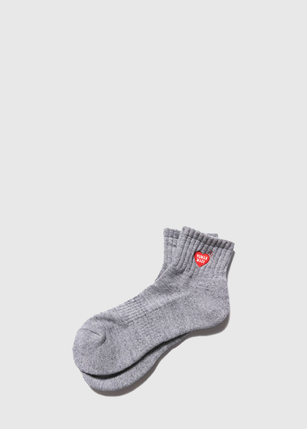 hmmd-short-pile-sock-hm19gd027-gry-gry-1