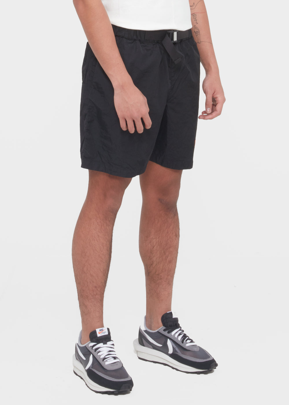 heron-preston-heron-buckle-shorts-hmcb007s208760061040-black-2