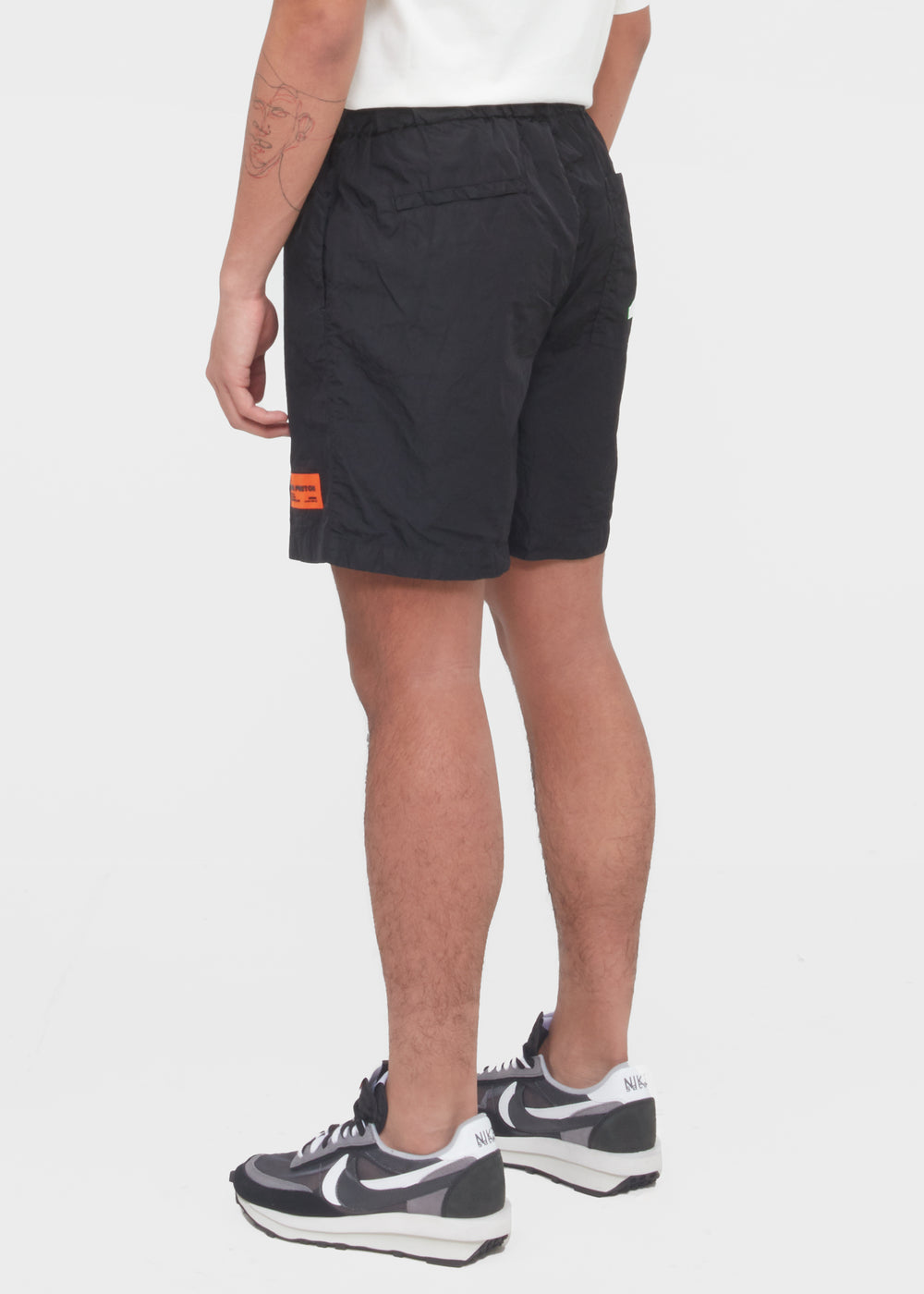 heron-preston-heron-buckle-shorts-hmcb007s208760061040-black-3